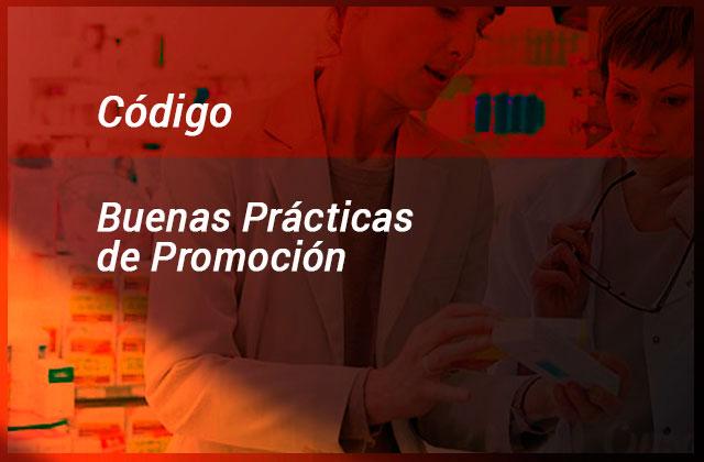 Codigo de Buenas PracticasPromocion dell CETIFARMA México