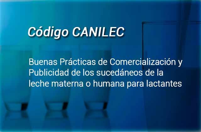 Código CANILEC