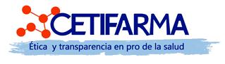 CETIFARMA logo
