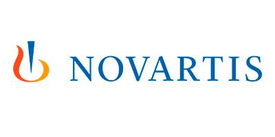 CETIFARMA - Novartis