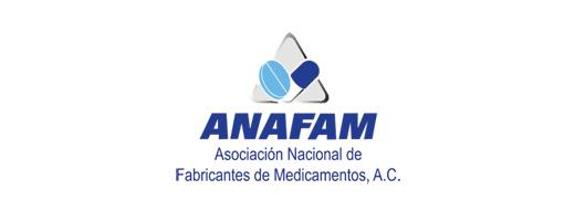 Asociación Nacional de Fabricantes de Medicamentos, A.C.