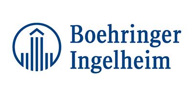 CETIFARMA - Boehringer Ingelheim