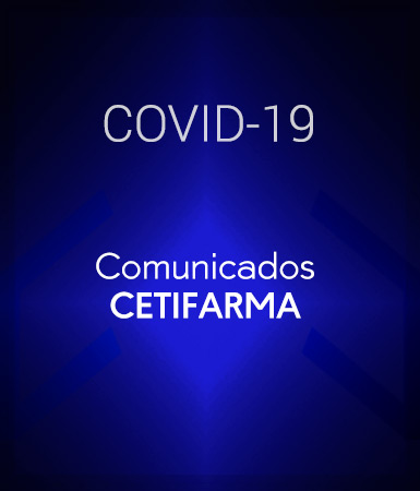 Comunicados COVID-19